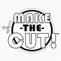 make_the_cut