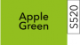 applegreen520