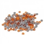 orange-rhinestones1
